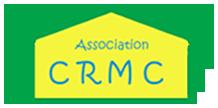 Association Centre de Rééducation Motrice de Champagne